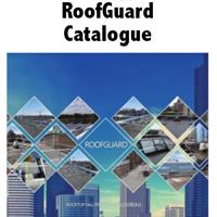 RoofGuard-Catalogue-1