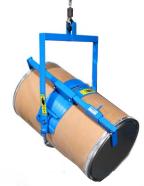 Below-the-Hook-Drum-Karriers