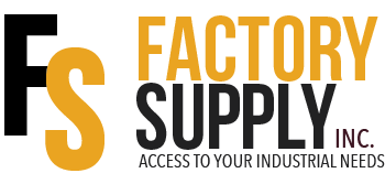Factory Supply Inc.