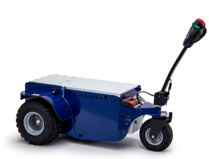 M10 Cart Mover