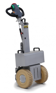 M12 Stainless Steel Electric Tug