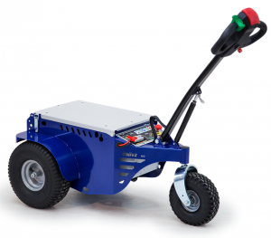 M9 Electric Cart Mover