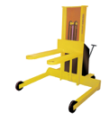 Stacker Lift Tables
