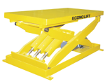 Heavy Duty Lift Tables