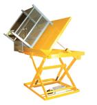 Lift/Tilt Tables