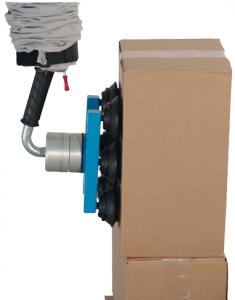 Box Handling Solutions