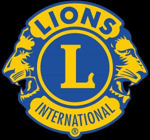 Ayr-North Dumfries Lions Club