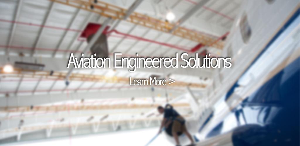 Aviation Engineered Solutions