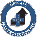 Liftsafe Group of Companies