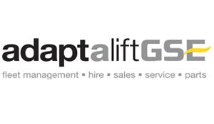 AdaptaLift GSE