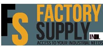 Factory Supply Inc.