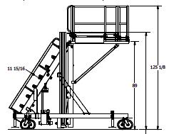 DF071557-04XP-BOEING-MODEL-UNIT