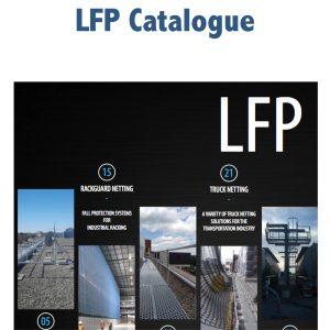 LFP Catalogue