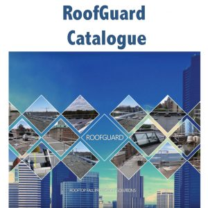 RoofGuard Catalogue