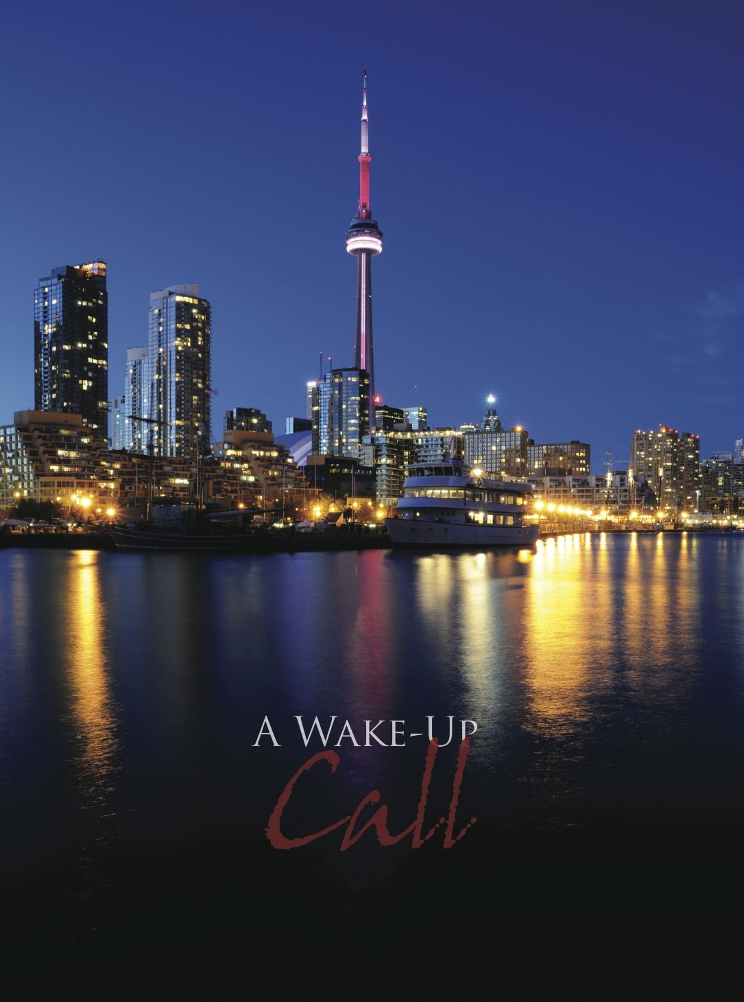 A Wake Up Call | Gospel Truth Spring/Summer 2009 Magazine