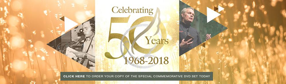 Celebrating-50-Years-sm