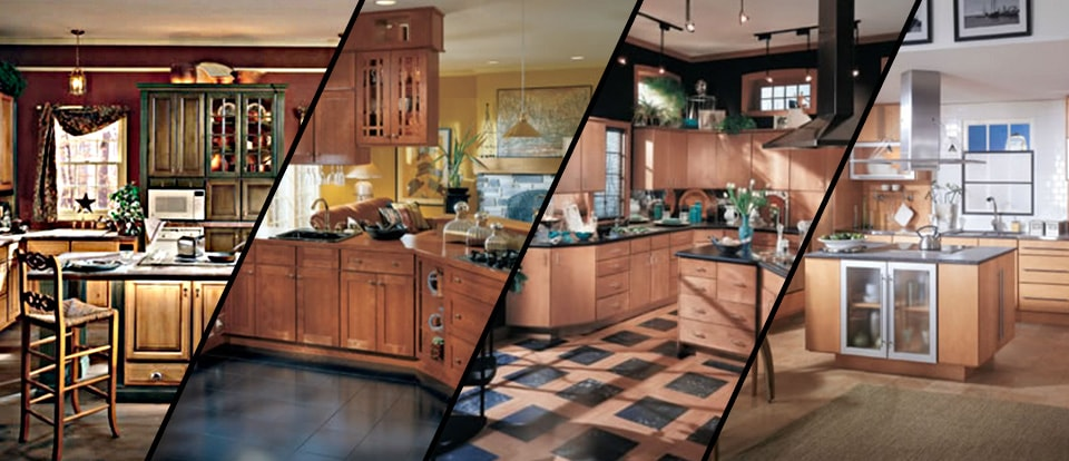Custom Kitchen Design And Remodeling Throughout Delaware Maryland Custom Interior Design Maryland Remodelling