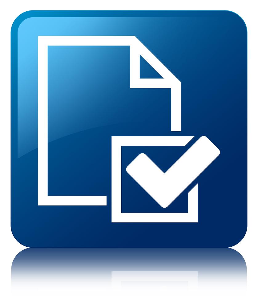 Billing/Payment Info