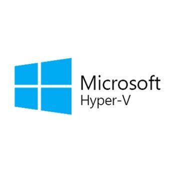 Hyper-V