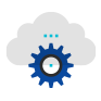 section03_icon_cloud-solutions