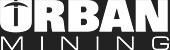 logo_urbanmining_white