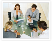 VoIP Solutions - Fort Myers