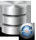 icon_storage