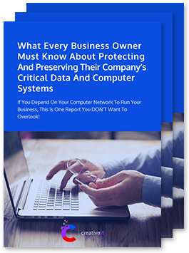 ebook_what-every-business