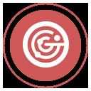 icon-Penetration-testing