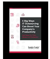 TwoRiverTech_5-Ways-E-Book_Cover_Samll