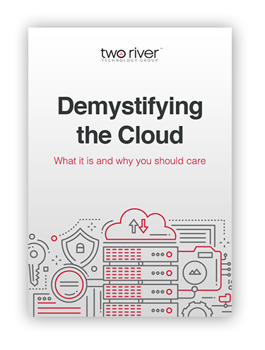 TwoRiverTech_Demystifying-E-Book_HomepageSegment-Cover