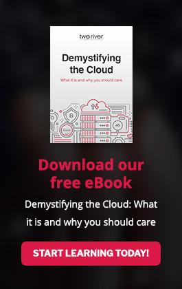 TwoRiverTech_Demystifying-E-Book_Innerpage_Sidebar-A