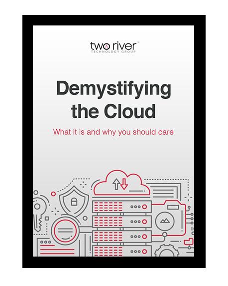 TwoRiverTech_Demystifying-E-Book_LandingPage-Cover