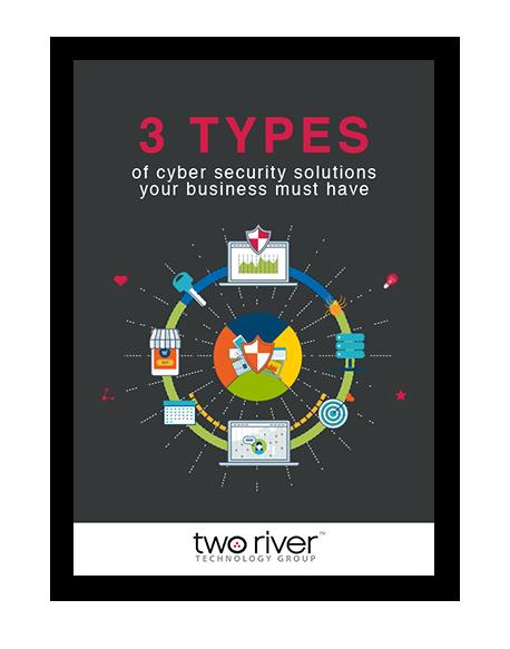 TwoRiverTech_3Types-E-Book_LandingPage-Cover