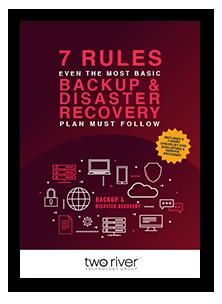 TwoRiverTech_7Rules-E-Book_HomepageSegment_Cover