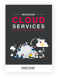 TwoRiverTech-ManagedCloud-eBook-HomepageSegment_Cover