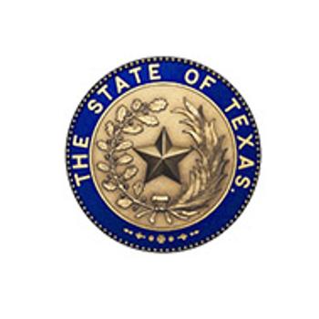 State of Texas CISV