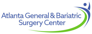 Atlanta General and Bariatric Surgery Center