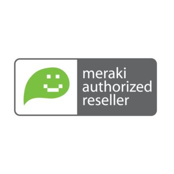 Meraki Authorized Reseller