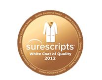 sure-scripts