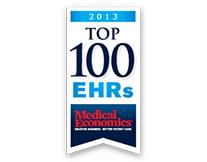 top-10-ehr