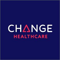 Img-Change-Healthcare