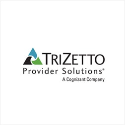 Img-Trizetto-Provider-Solutions