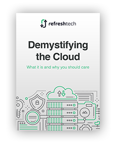 Refresh-Demystify-eBook-HomepageSegment-Cover
