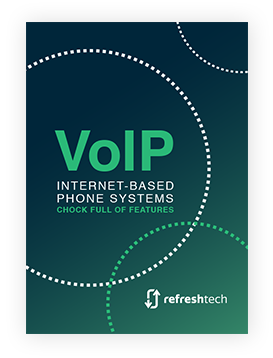 Refresh-VoIP-eBook-HomepageSegment_Cover