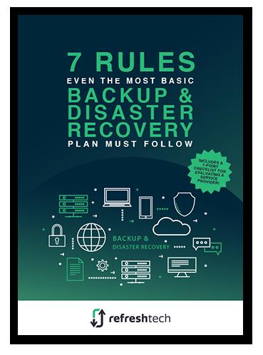 R1-Refresh-7Rules-eBook-LandingPage_Cover