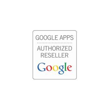 Google Enterprise Reseller