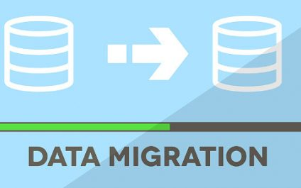 Amazon's new tool for swift data migrations