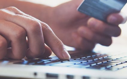 E-commerce and AI: what you need to know