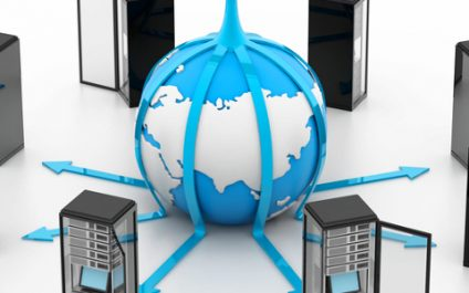 Prominent virtualization options for SMBs
